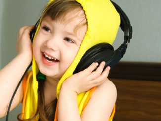 Music_with_children