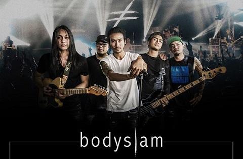 Bodyslam_2019