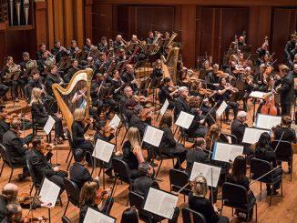symphonypic